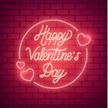 valentijn mocktail